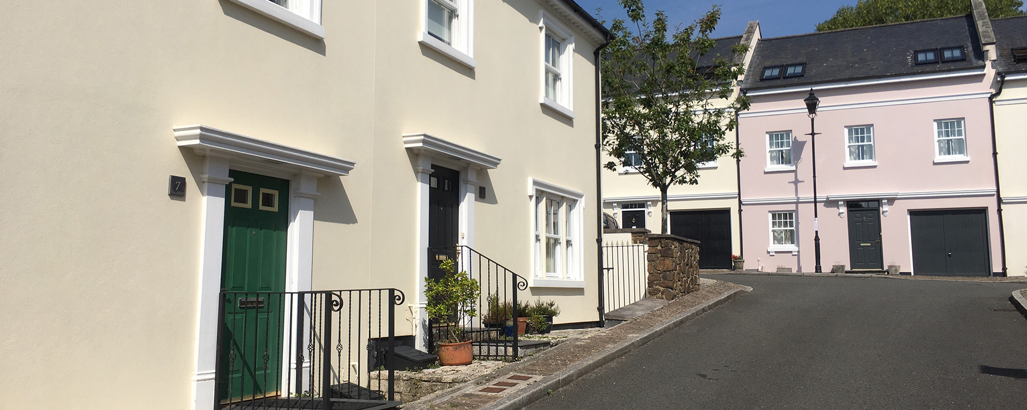 GrahamClark-PlanningConsultant-Devon-Cornwall