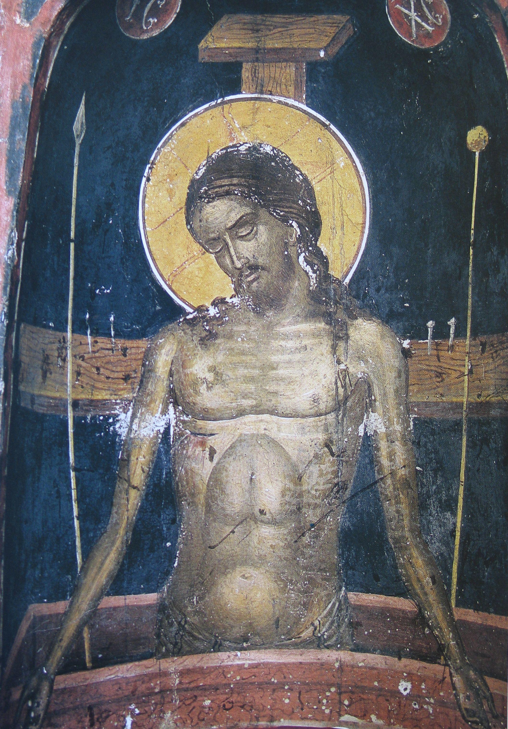 «Православная Жизнь»