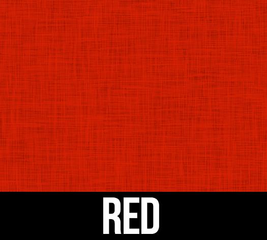 Triton Red Flannel Baseball Jerseys