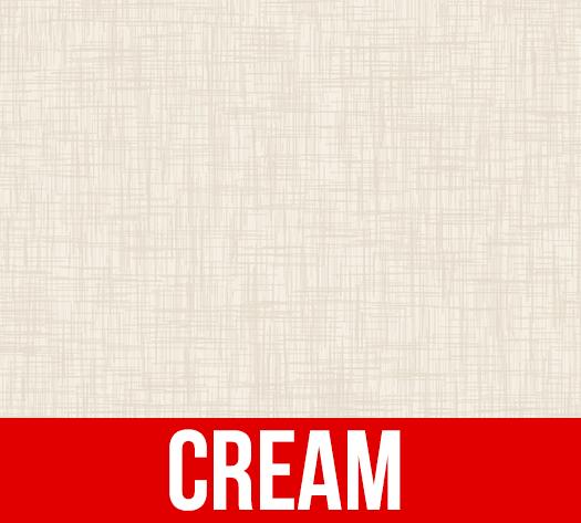 Triton Cream Flannel Baseball Jerseys