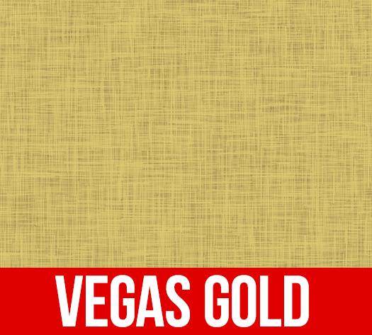 Triton Vegas Gold Flannel Baseball Jerseys