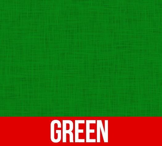 Triton Green Flannel Baseball Jerseys