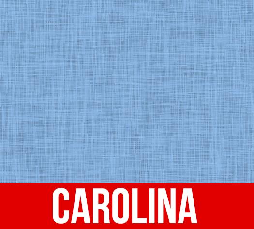 Triton Carolina Flannel Baseball Jerseys