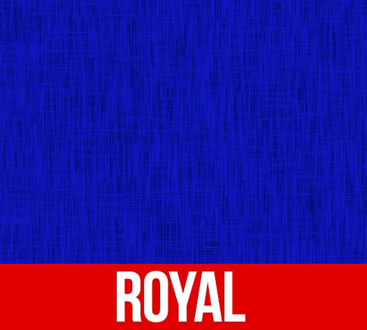Triton Royal Flannel Baseball Jerseys